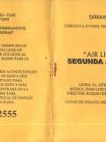 1997.-Air-Lines-Segunda-Aguada-Portada-y-Contraportada