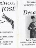 1997.-Desastre-Portada-y-Contraportada