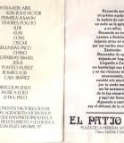 1997.-El-Chicuco-Gaditano-Pag-1-2