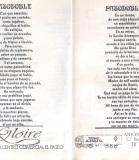 1997.-El-Chicuco-Gaditano-Pag-11-12