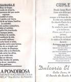 1997.-El-Chicuco-Gaditano-Pag-3-4