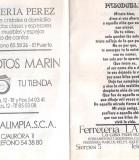 1997.-El-Chicuco-Gaditano-Pag-5-6