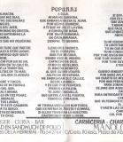 1997.-El-Chicuco-Gaditano-Pag-9-10