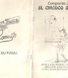 1997.-El-Chicuco-Gaditano-Portada-y-Contraportada