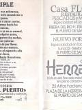 1997.-El-Chicuco-Gaditano-Pag-13-14