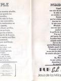 1997.-El-Chicuco-Gaditano-Pag-15-16