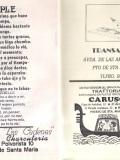 1997.-El-Chicuco-Gaditano-Pag-17-18