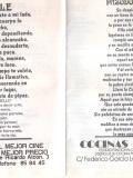 1997.-El-Chicuco-Gaditano-Pag-7-8