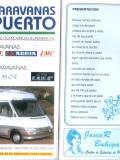 1997.-El-Trapero-Pag-1-2