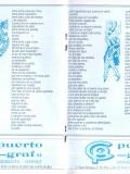 1997.-El-Trapero-Pag-11-12