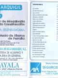 1997.-El-Trapero-Pag-13-14