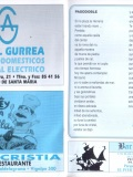 1997.-El-Trapero-Pag-15-16