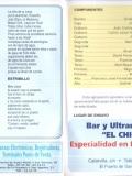 1997.-El-Trapero-Pag-21-22