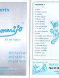 1997.-El-Trapero-Pag-3-4