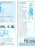 1997.-El-Trapero-Pag-5-6