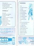 1997.-El-Trapero-Pag-7-8