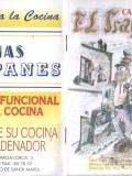 1997.-El-Trapero-Portada-y-Contraportada