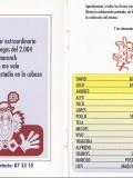 1997.-Los-Buscadores-del´oro-Pag-1-2