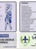 1997.-Los-Buscadores-del´oro-Pag-11-12