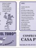 1997.-Los-Buscadores-del´oro-Pag-13-14