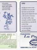 1997.-Los-Buscadores-del´oro-Pag-15-16