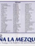 1997.-Los-Buscadores-del´oro-Pag-17-18