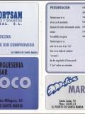 1997.-Los-Buscadores-del´oro-Pag-3-4