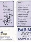 1997.-Los-Buscadores-del´oro-Pag-5-6