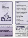1997.-Los-Buscadores-del´oro-Pag-7-8