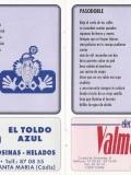 1997.-Los-Buscadores-del´oro-Pag-9-10