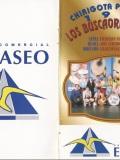 1997.-Los-Buscadores-del´oro-Portada-y-Contraportada