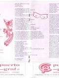 1997.-Mas-bonita-que-ningua-2o-de-ESO-Pag-11-12