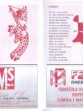 1997.-Mas-bonita-que-ningua-2o-de-ESO-Pag-15-16