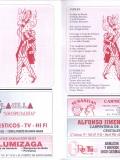 1997.-Mas-bonita-que-ningua-2o-de-ESO-Pag-19-20