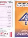 1997.-Mas-bonita-que-ningua-2o-de-ESO-Pag-21-22