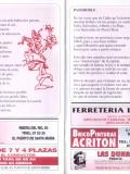 1997.-Mas-bonita-que-ningua-2o-de-ESO-Pag-3-4