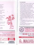 1997.-Mas-bonita-que-ningua-2o-de-ESO-Pag-9-10