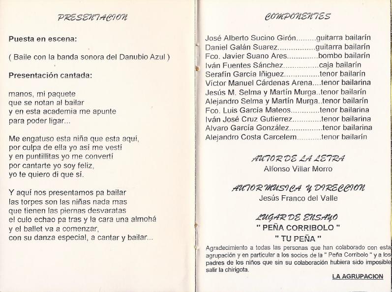 1997.-Una-de-puntillitas-Pag-1-2