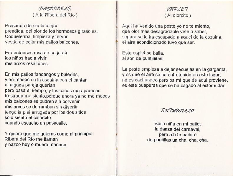 1997.-Una-de-puntillitas-Pag-11-12