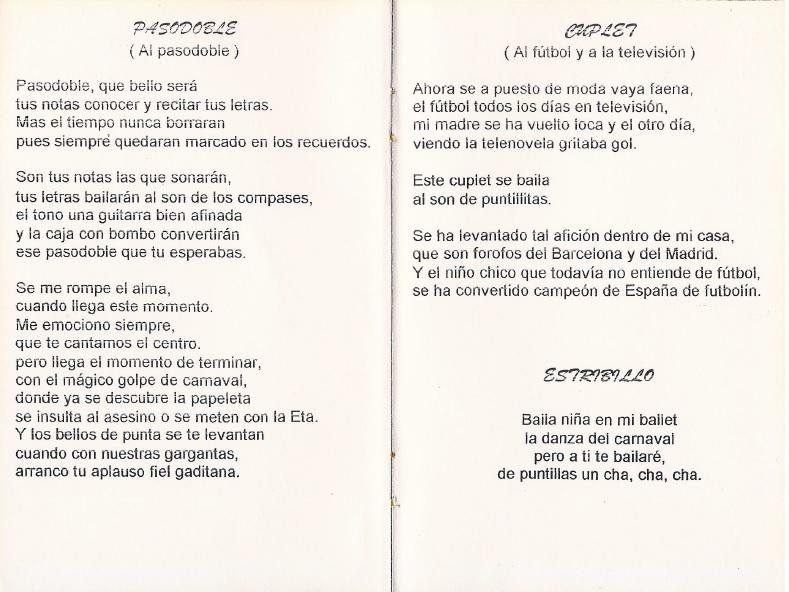 1997.-Una-de-puntillitas-Pag-13-14