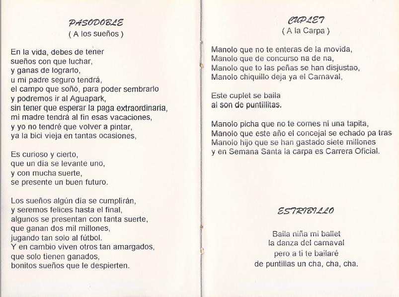 1997.-Una-de-puntillitas-Pag-15-16