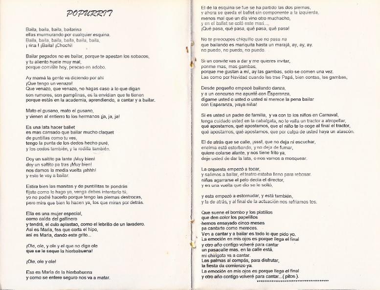 1997.-Una-de-puntillitas-Pag-17-18