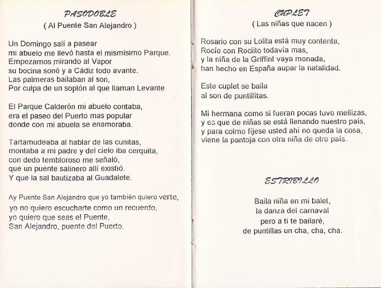 1997.-Una-de-puntillitas-Pag-3-4