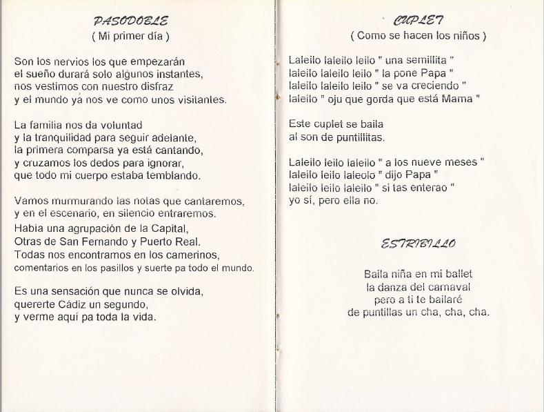 1997.-Una-de-puntillitas-Pag-5-6