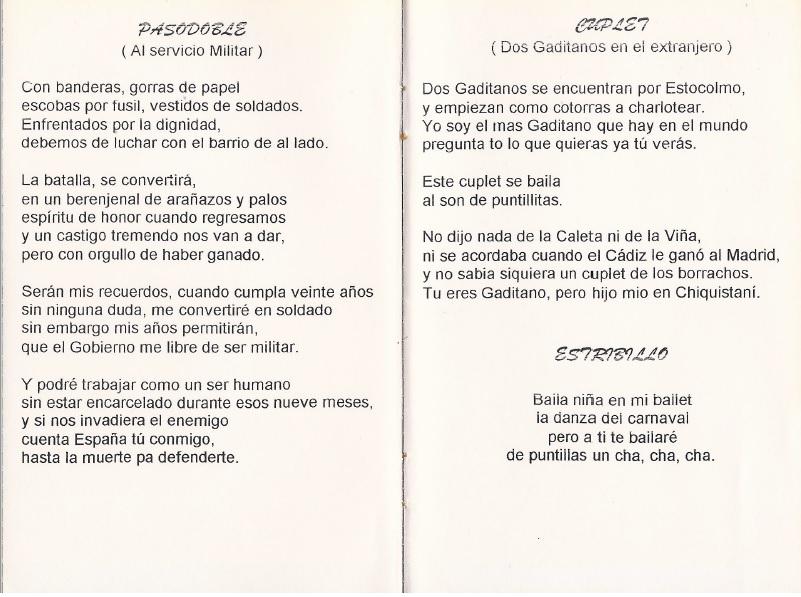 1997.-Una-de-puntillitas-Pag-7-8