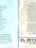1998.-La-Cumparsita-Pag-1-2