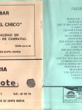 1998.-La-Cumparsita-Pag-11-12