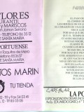 1998.-La-Cumparsita-Pag-15-16
