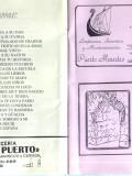 1998.-La-Cumparsita-Pag-3-4