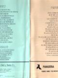 1998.-La-Cumparsita-Pag-7-8